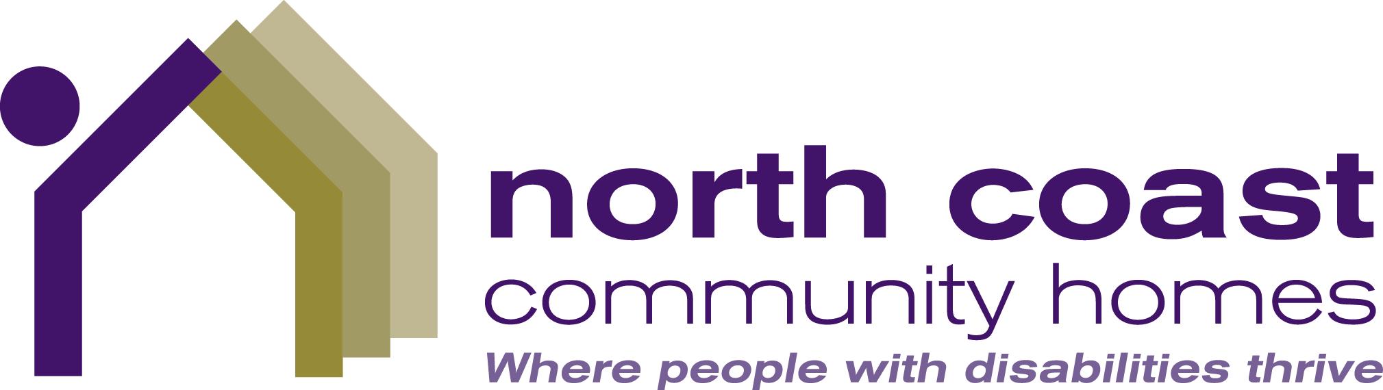 North Coast Community Home